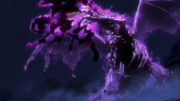 Overlord EP09 029