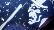 Overlord EP09 096