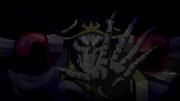 Overlord III EP04 097