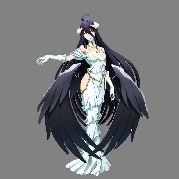 Fantasy final hentai viii