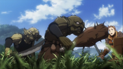 Overlord EP06 067