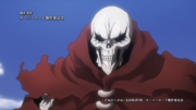 Overlord EP12 162