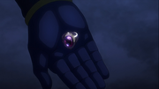 Ring of Ainz Ooal Gown