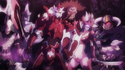 Overlord EP01 005