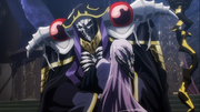 Overlord EP13 084
