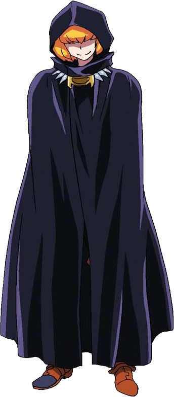Mantle | Overlord Wiki | FANDOM powered by Wikia