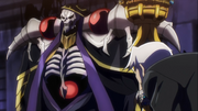 Overlord EP02 026