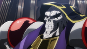 Overlord EP01 065
