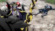Overlord EP03 063
