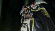 Overlord EP09 123