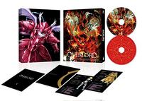 Overlord Blu-ray Box 6