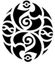 Variable Talisman Emblem