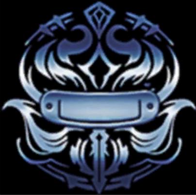 Adamantite | Overlord Wiki | FANDOM powered by Wikia
