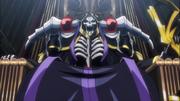 Overlord III EP02 011