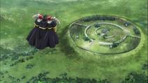 Wielki Grobowiec Nazaricka