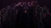 Overlord EP01 017