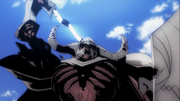 Overlord EP03 084