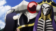 Overlord EP11 037