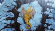 Overlord III EP08 177