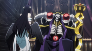 Overlord EP01 076