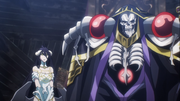 Overlord EP13 072
