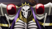 Overlord EP05 002