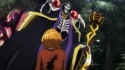 Overlord EP03 052