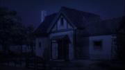 Overlord III EP03 028
