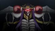 Overlord III EP13 108