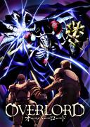 Overlord (Season 1)