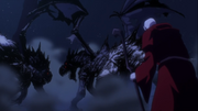 Overlord EP09 071