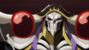 Overlord EP01 040