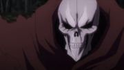 Overlord EP12 124