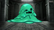 Slime (Mass for the Dead)