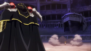 Overlord EP01 091