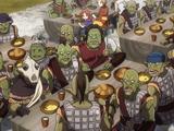 Overlord III Episode 02