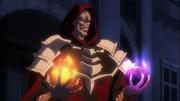 Overlord II EP11 069