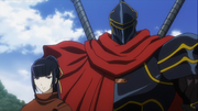 Overlord EP06 023
