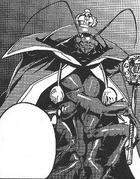 Kyouhukou Manga 02