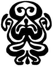 Ankoro Mocchi Mochi Emblem