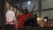 Overlord EP05 073