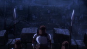 Overlord EP08 084