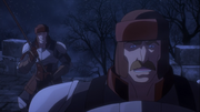 Overlord EP08 072