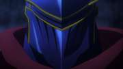 Overlord EP08 120