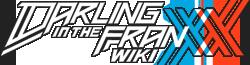 Darling in the Franxx Wiki