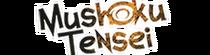Mushoku Tensei Wiki-wordmark