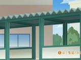 Isekai Quartet Episode 01