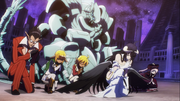 Overlord EP01 121