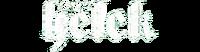 Helck Wiki