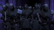 Overlord III EP07 045